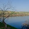 16 02-07 Lake Ming 1905