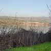 16 02-07 Lake Ming 2011