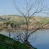 16 02-07 Lake Ming 1906