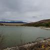 13 11-22 Quail Lake 03