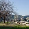 16 02-07 Lake Ming 1900