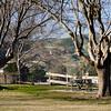 16 02-07 Lake Ming 1865