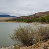 13 11-22 Quail Lake 02
