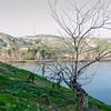 16 02-07 Lake Ming 1903