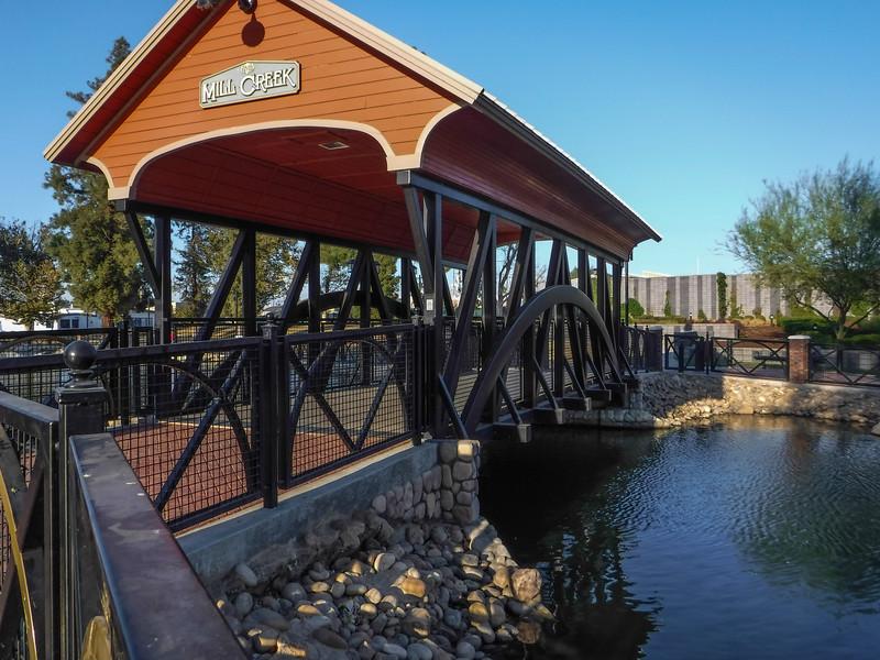 15 08-20 Mill Creek 297