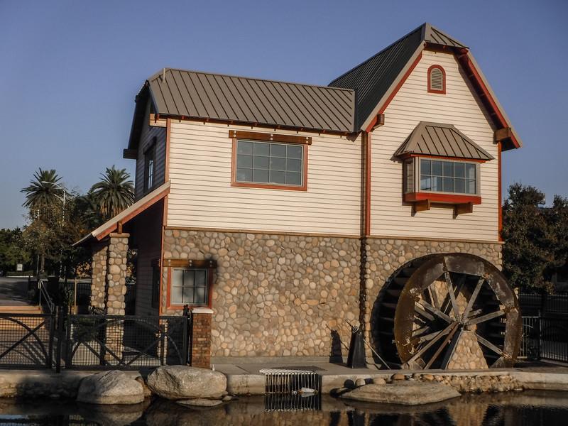 15 08-20 Mill Creek 326