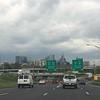 19 04-18 Nashville 6429