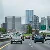 19 04-19 Nashville 4374