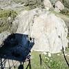 16 03-26 Rancheria Road 2700
