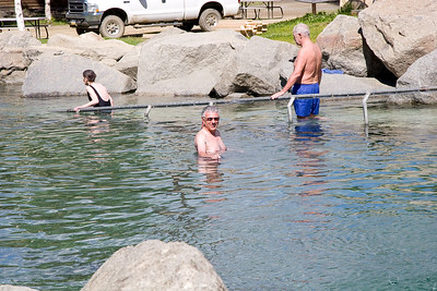 08-07-02_Chena Hotsprings_0061