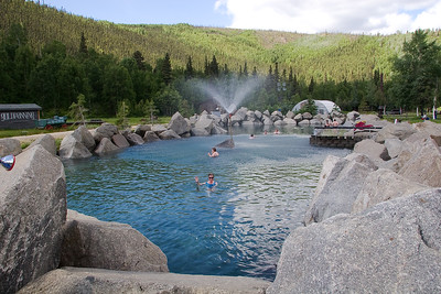 08-07-02_Chena Hotsprings_0063