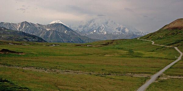 scenery_08-07-04_08-07-04_Denali NP_0359