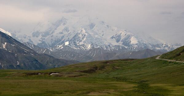 scenery_08-07-04_08-07-04_Denali NP_0356