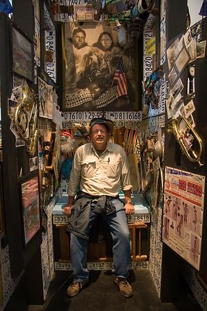 08-07-01_Museum, Fairbanks_0009