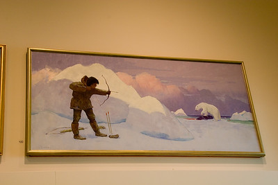 08-07-01_Museum, Fairbanks_0004