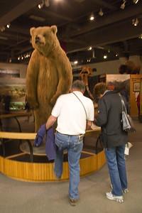 08-07-01_Museum, Fairbanks_0002
