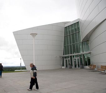 08-07-01_Museum, Fairbanks_0001