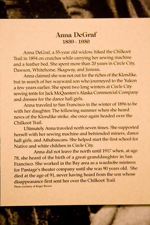 08-07-01_Museum, Fairbanks_0010