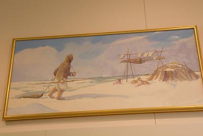 08-07-01_Museum, Fairbanks_0005