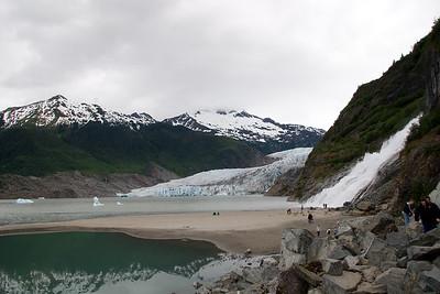 08-06-24_Mendenhall Glacier_0029