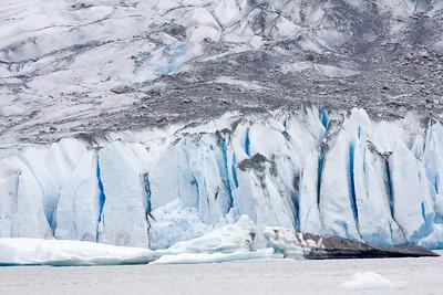 08-06-24_Mendenhall Glacier_0053