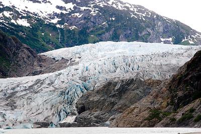 08-06-24_Mendenhall Glacier_0019