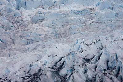 08-06-24_Mendenhall Glacier_0057