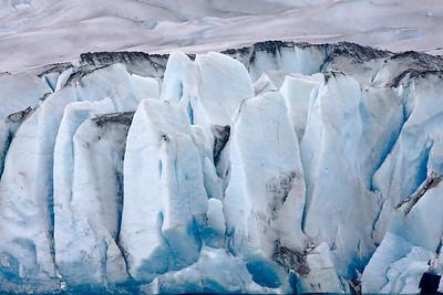 08-06-24_Mendenhall Glacier_0076