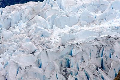 08-06-24_Mendenhall Glacier_0086