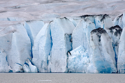 08-06-24_Mendenhall Glacier_0081