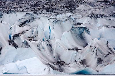 08-06-24_Mendenhall Glacier_0074