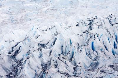 08-06-24_Mendenhall Glacier_0056