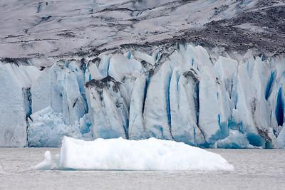 08-06-24_Mendenhall Glacier_0066