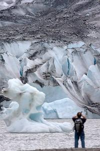 08-06-24_Mendenhall Glacier_0070