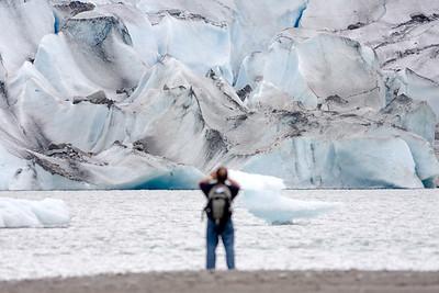 08-06-24_Mendenhall Glacier_0069
