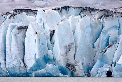 08-06-24_Mendenhall Glacier_0080