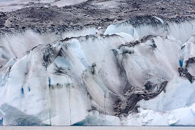 08-06-24_Mendenhall Glacier_0079