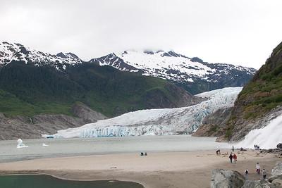 08-06-24_Mendenhall Glacier_0030
