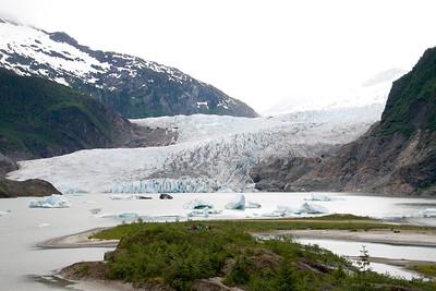 08-06-24_Mendenhall Glacier_0036