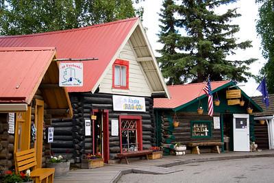 08-07-01_Pioneer Park, Fairbanks_0006