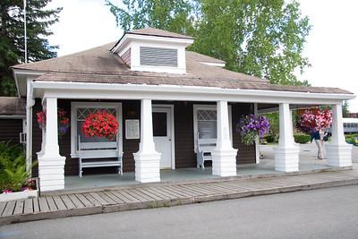 08-07-01_Pioneer Park, Fairbanks_0007