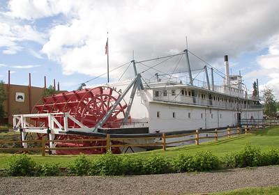 08-07-01_Pioneer Park, Fairbanks_0010
