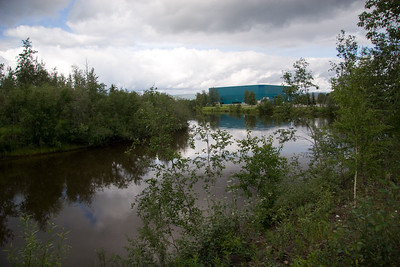 08-07-01_Pioneer Park, Fairbanks_0003