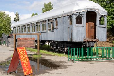 08-07-01_Pioneer Park, Fairbanks_0011