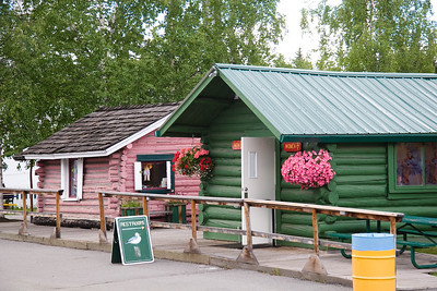 08-07-01_Pioneer Park, Fairbanks_0005