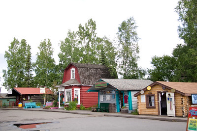 08-07-01_Pioneer Park, Fairbanks_0009