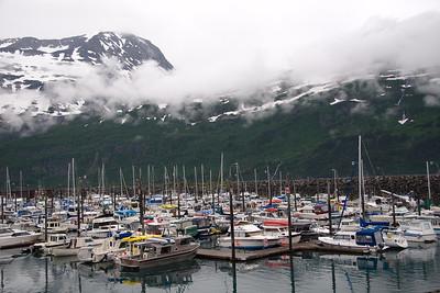 08-07-08_Portage Glacier_0037