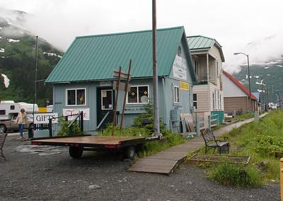 08-07-08_Portage Glacier_0041