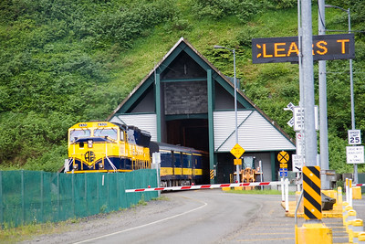 08-07-08_Portage Glacier_0068