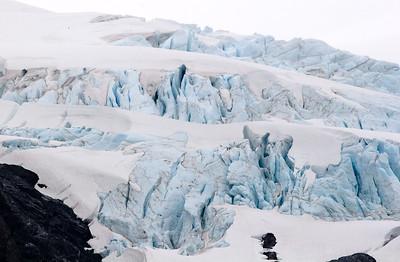 08-07-07_Portage Glacier_0005